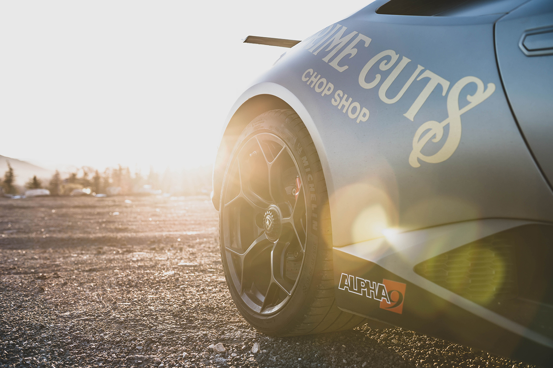 Lamborghini_Huracan_Performante_AMS_0003