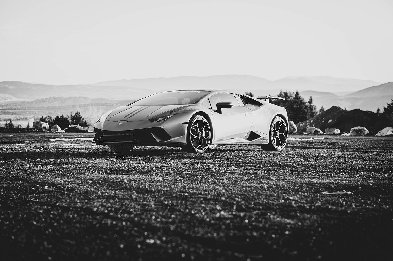 Lamborghini_Huracan_Performante_AMS_0004