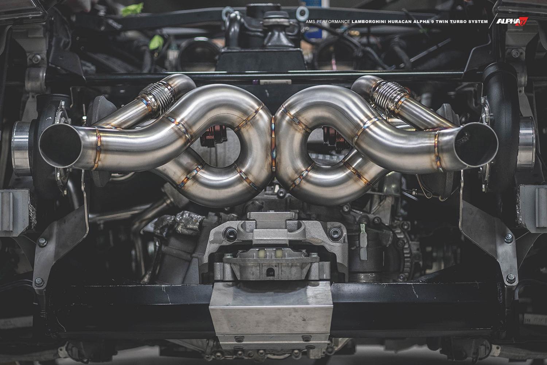 Lamborghini_Huracan_Performante_AMS_0007
