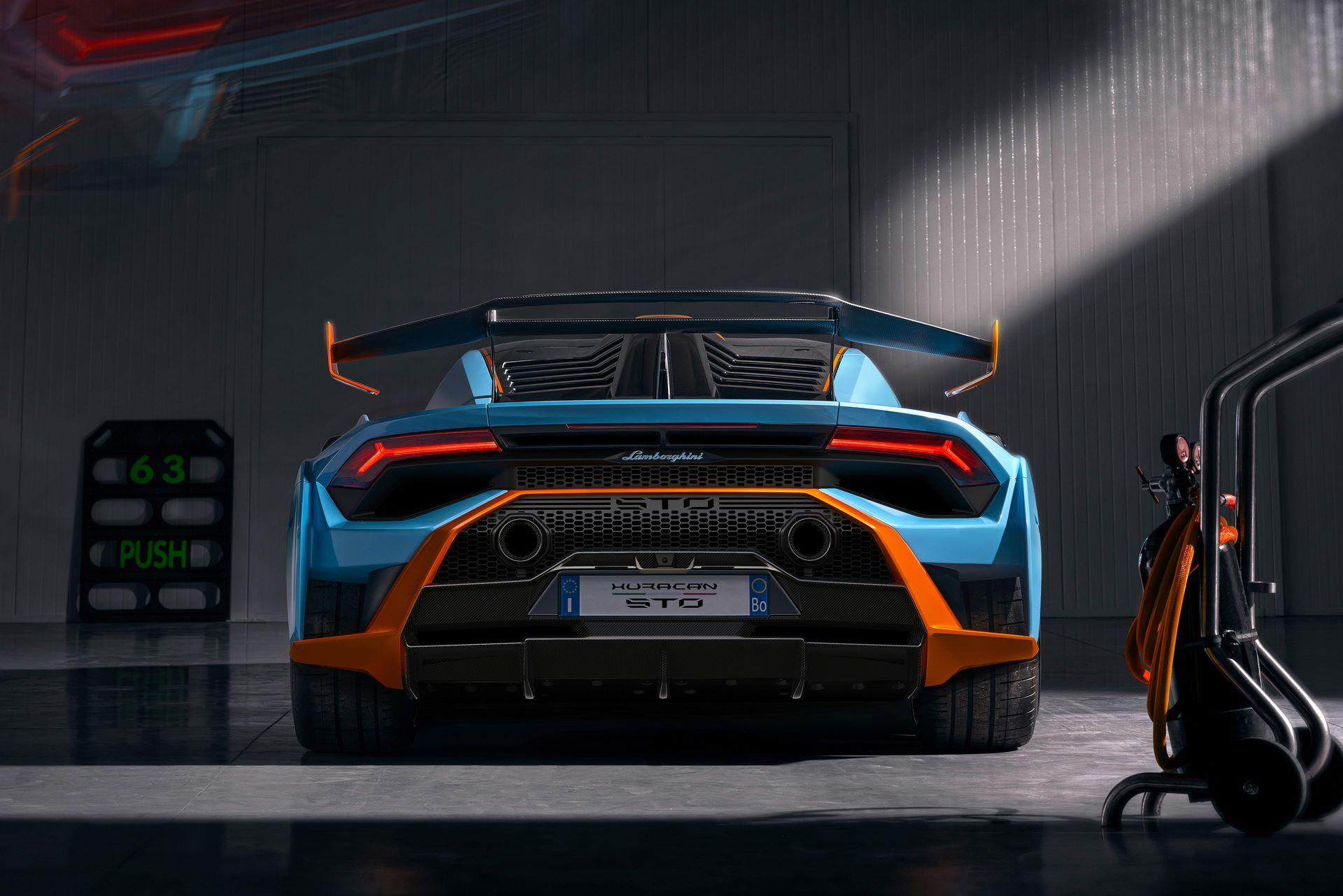 Lamborghini-Huracan-STO-2021-10