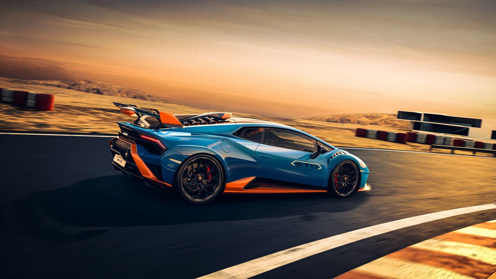 Lamborghini-Huracan-STO-2021-11
