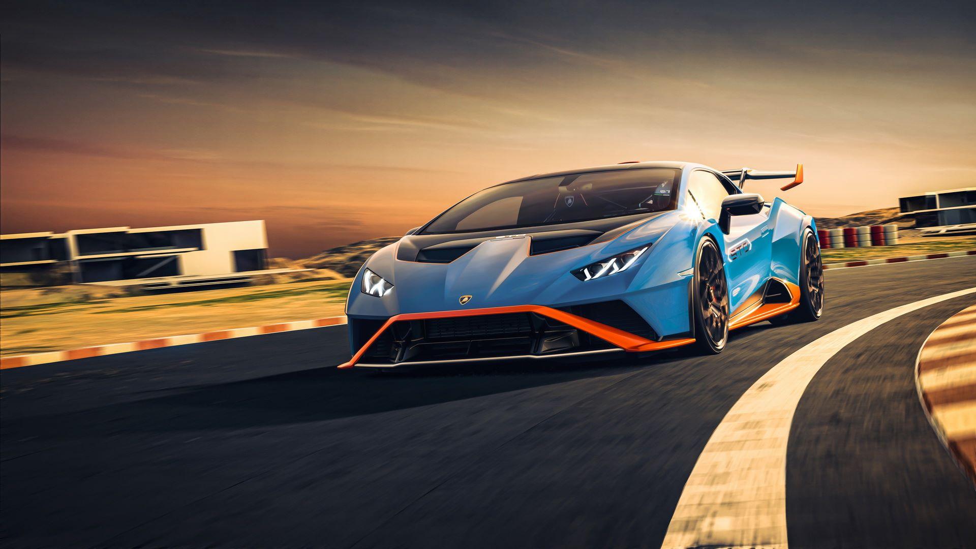 Lamborghini-Huracan-STO-2021-14