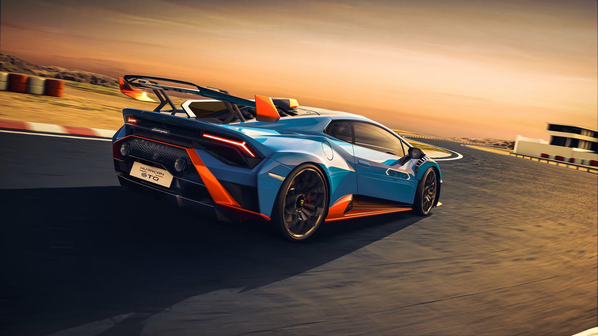 Lamborghini-Huracan-STO-2021-15