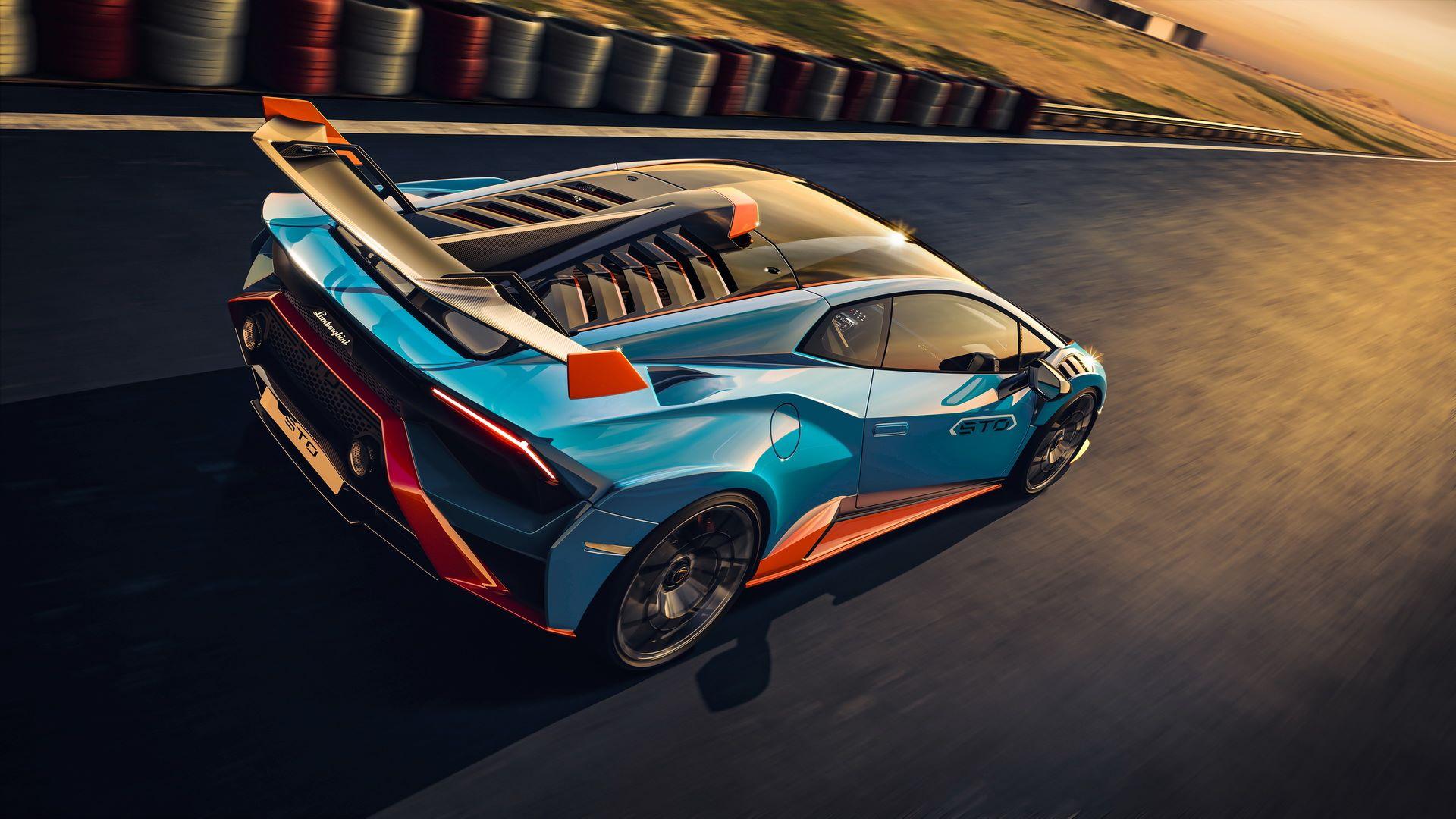 Lamborghini-Huracan-STO-2021-16