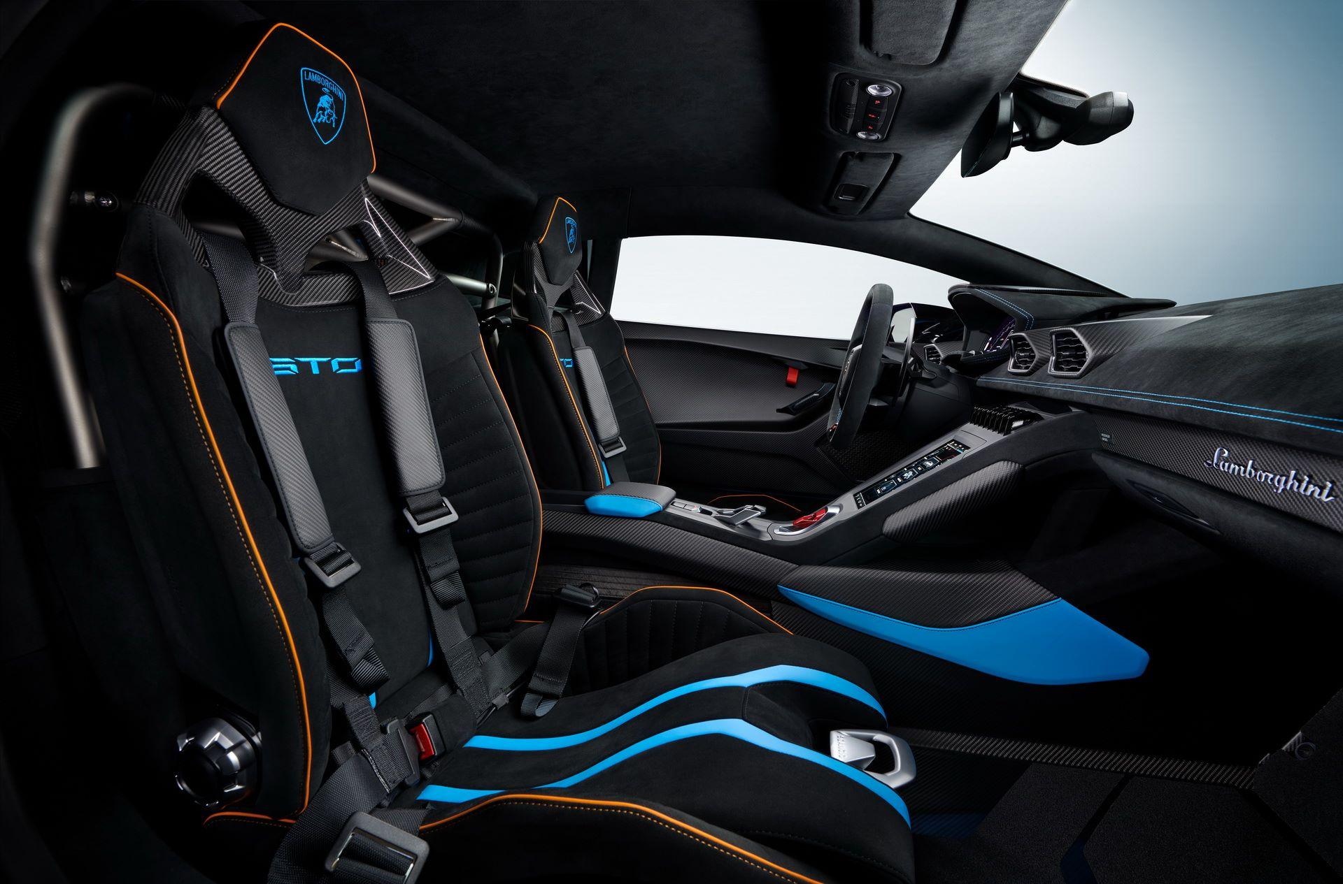 Lamborghini-Huracan-STO-2021-18