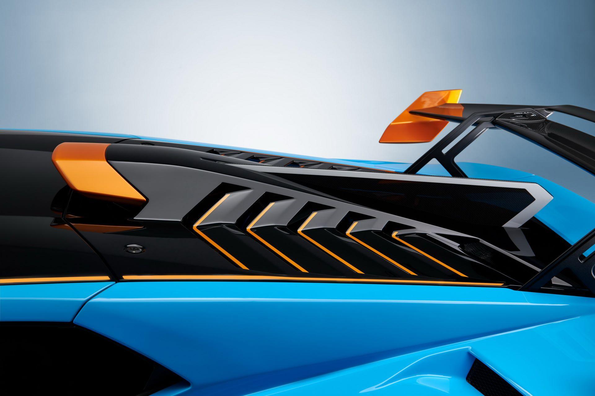 Lamborghini-Huracan-STO-2021-20