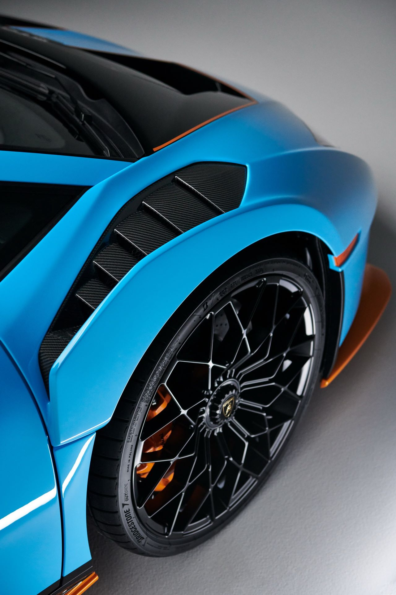 Lamborghini-Huracan-STO-2021-21