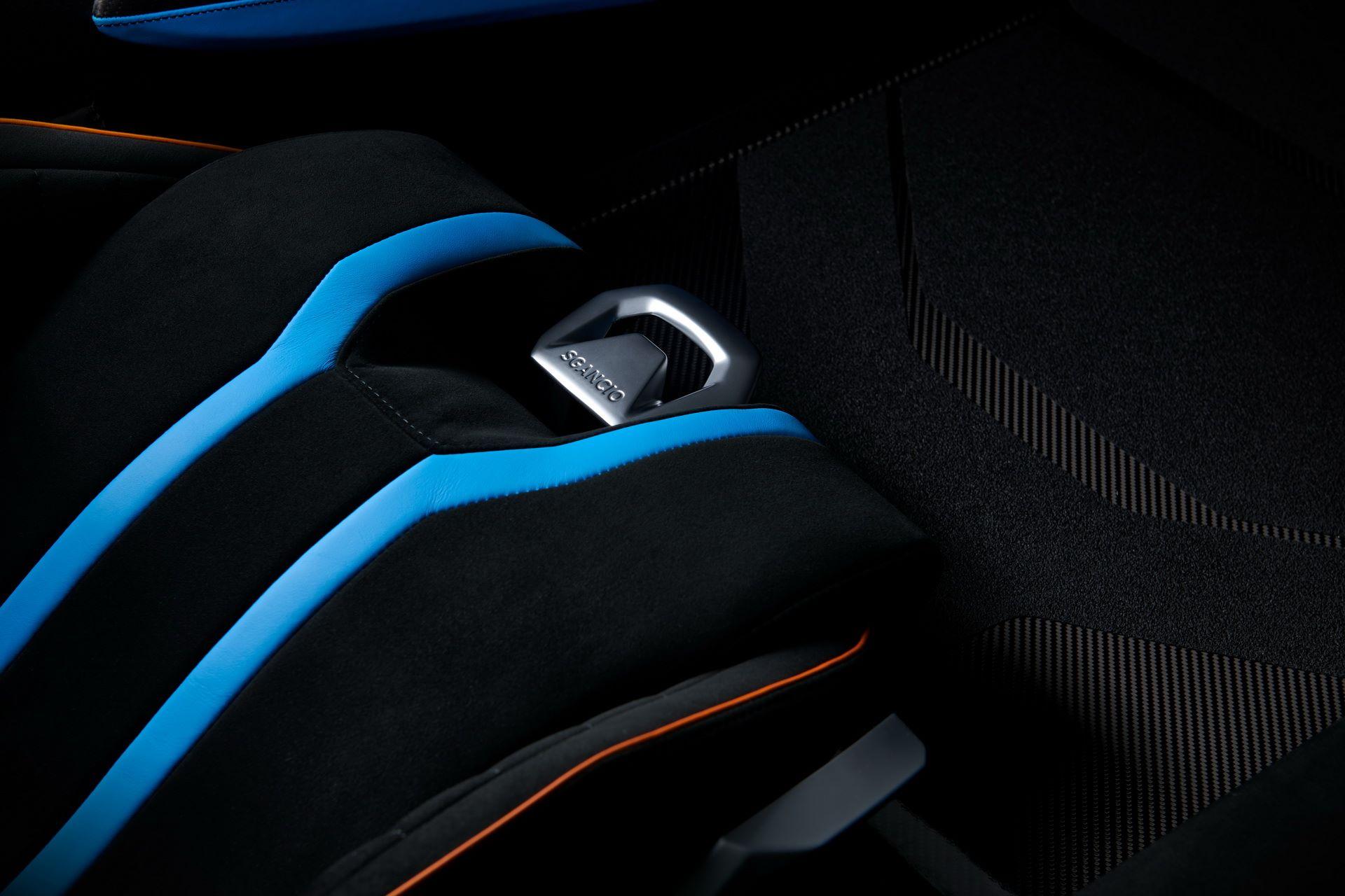 Lamborghini-Huracan-STO-2021-24