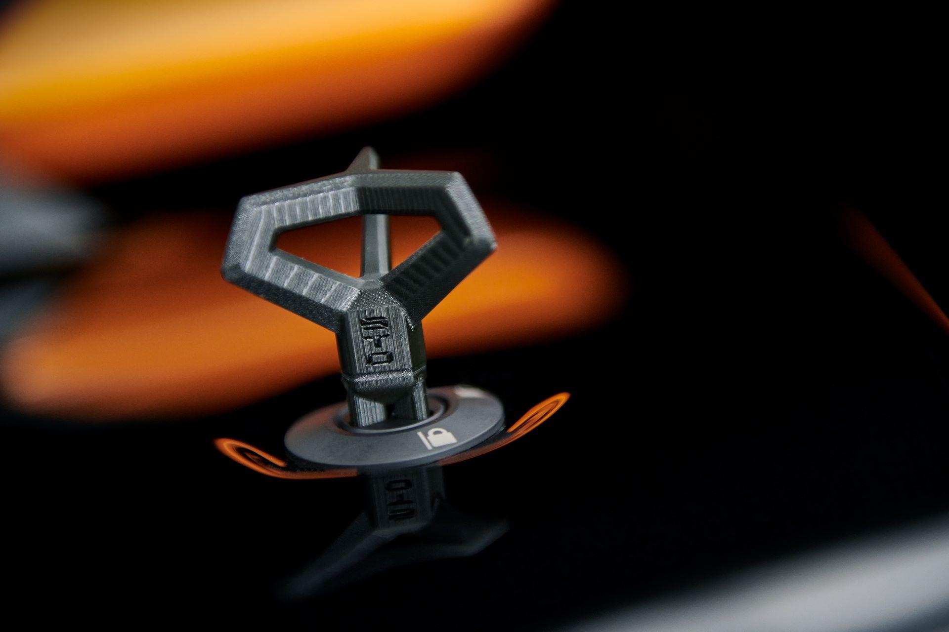 Lamborghini-Huracan-STO-2021-26