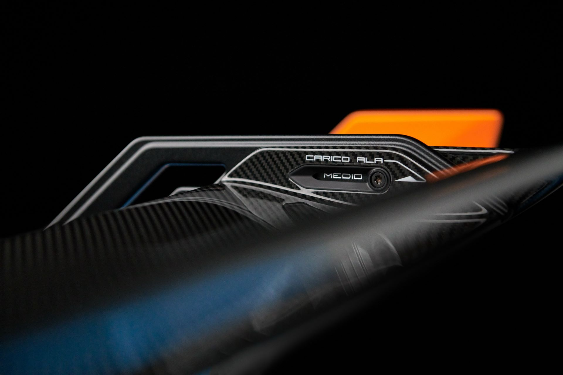 Lamborghini-Huracan-STO-2021-27