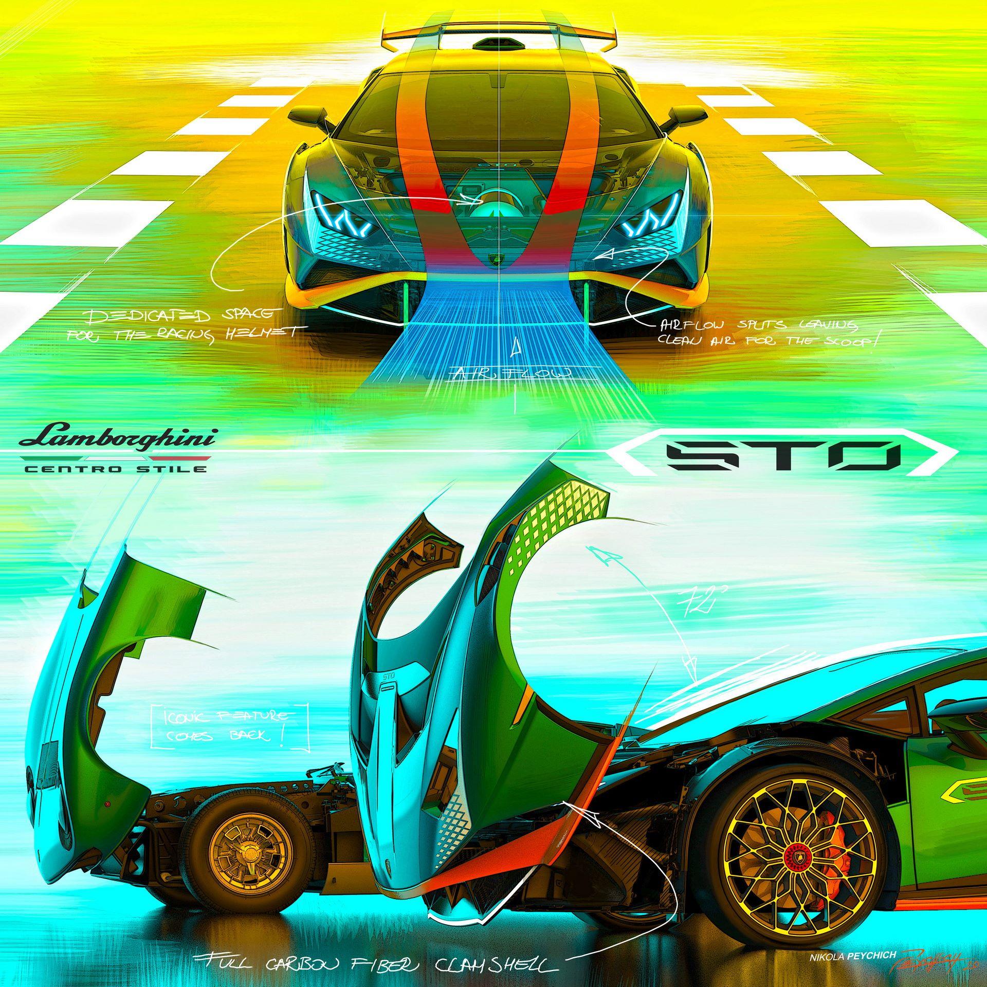 Lamborghini-Huracan-STO-2021-28