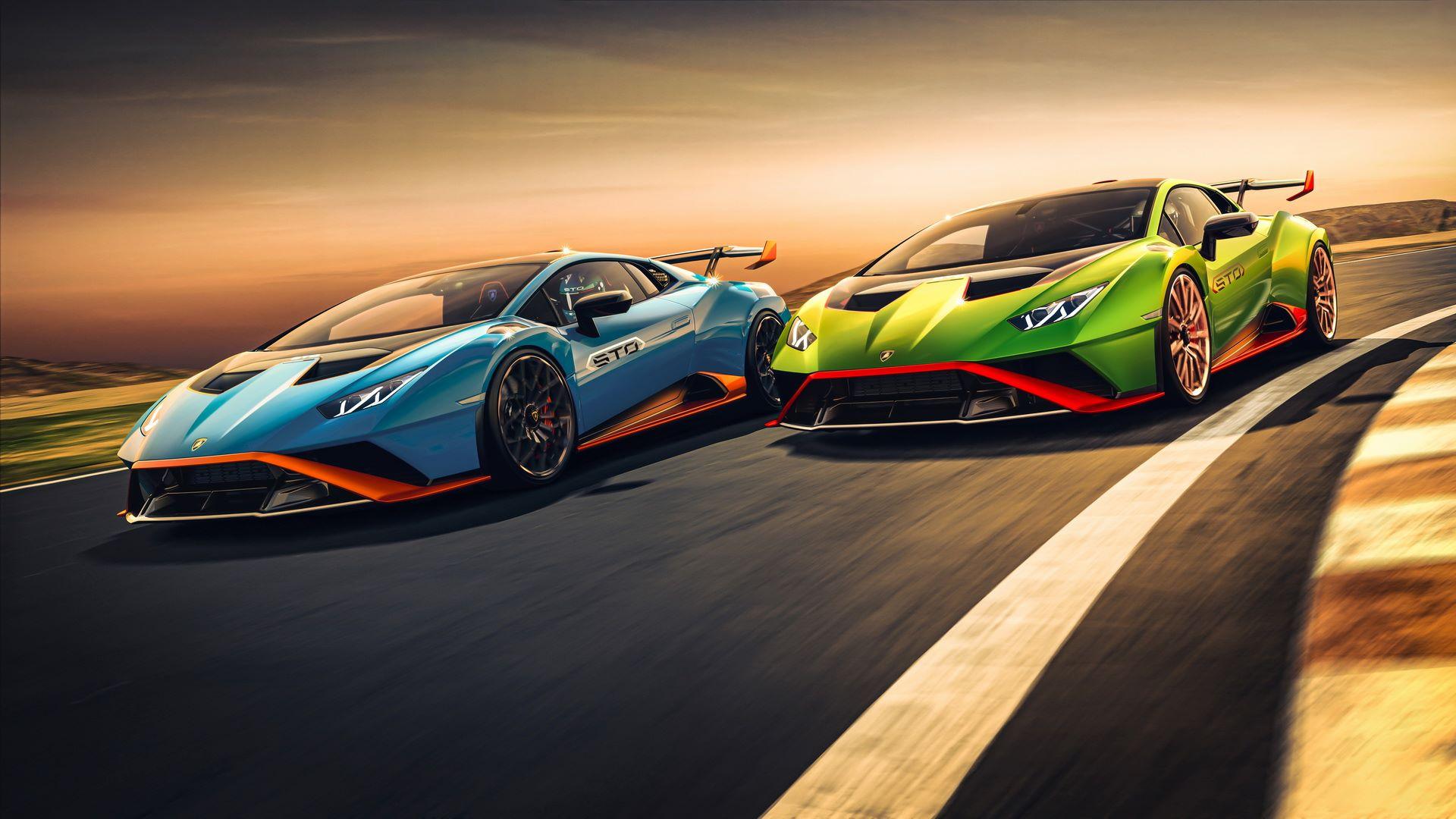 Lamborghini-Huracan-STO-2021-3