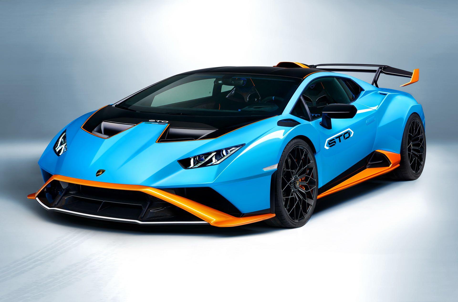 Lamborghini-Huracan-STO-2021-30