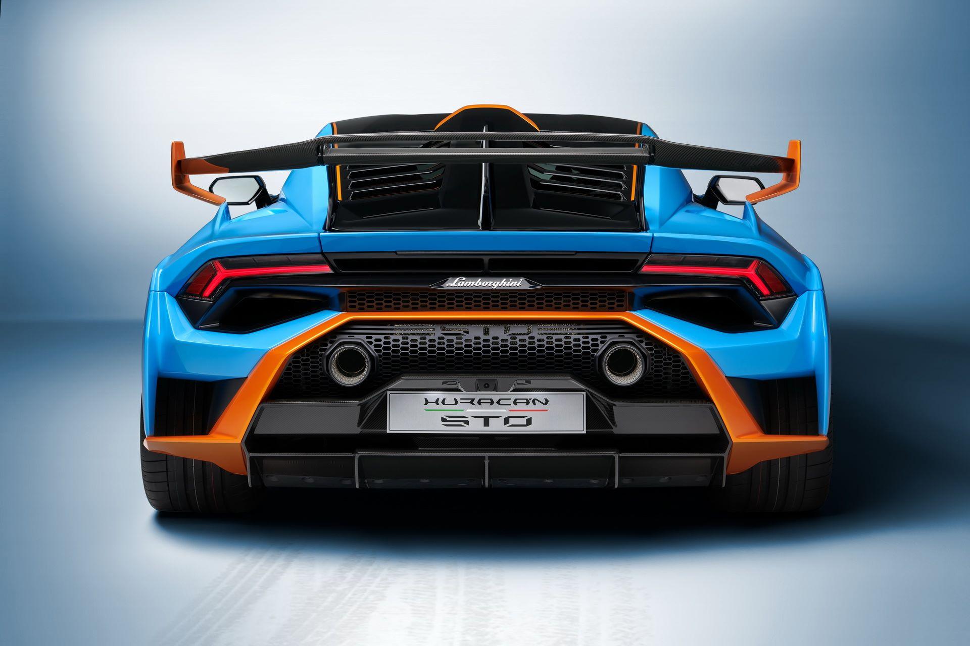 Lamborghini-Huracan-STO-2021-31