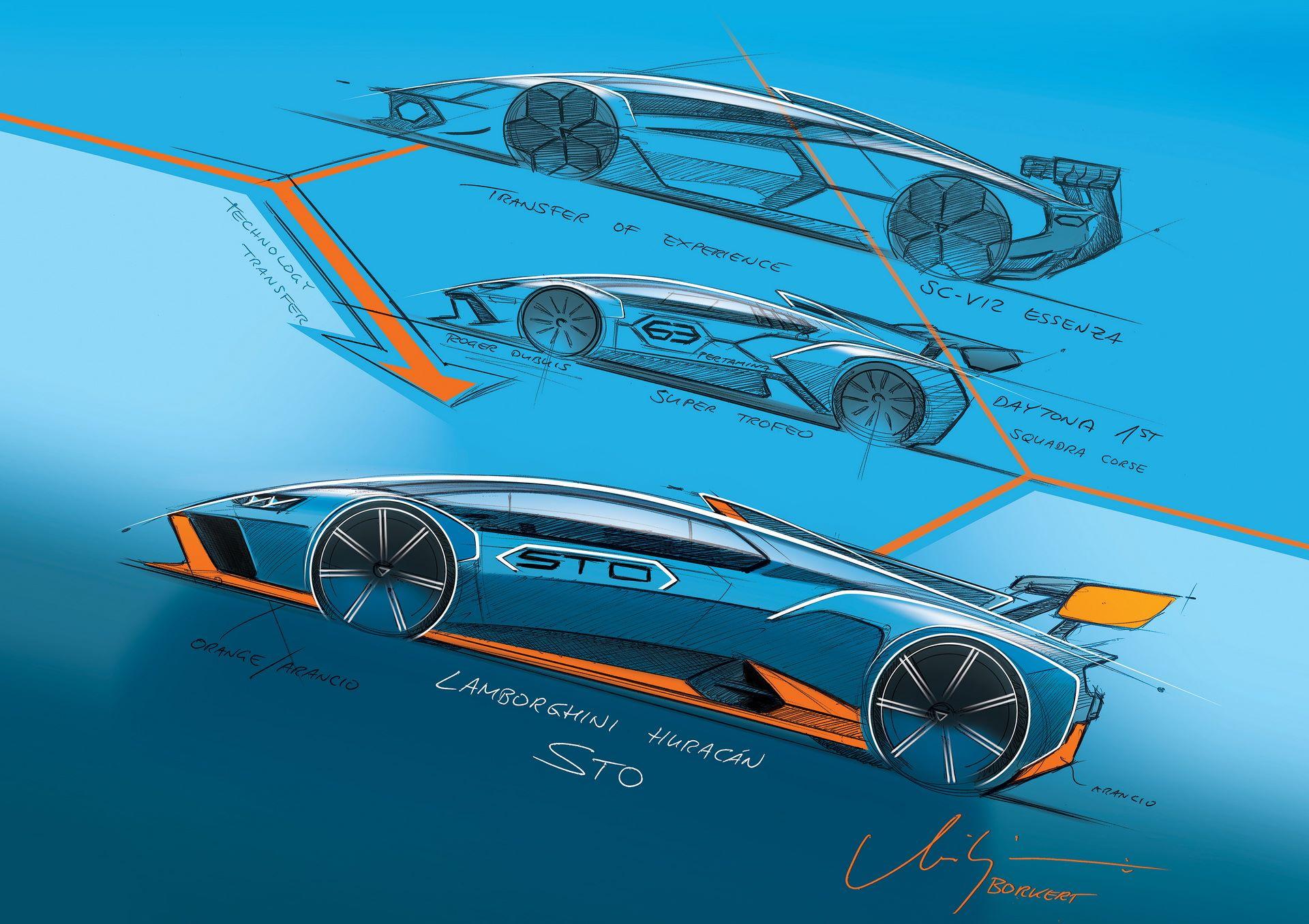 Lamborghini-Huracan-STO-2021-34