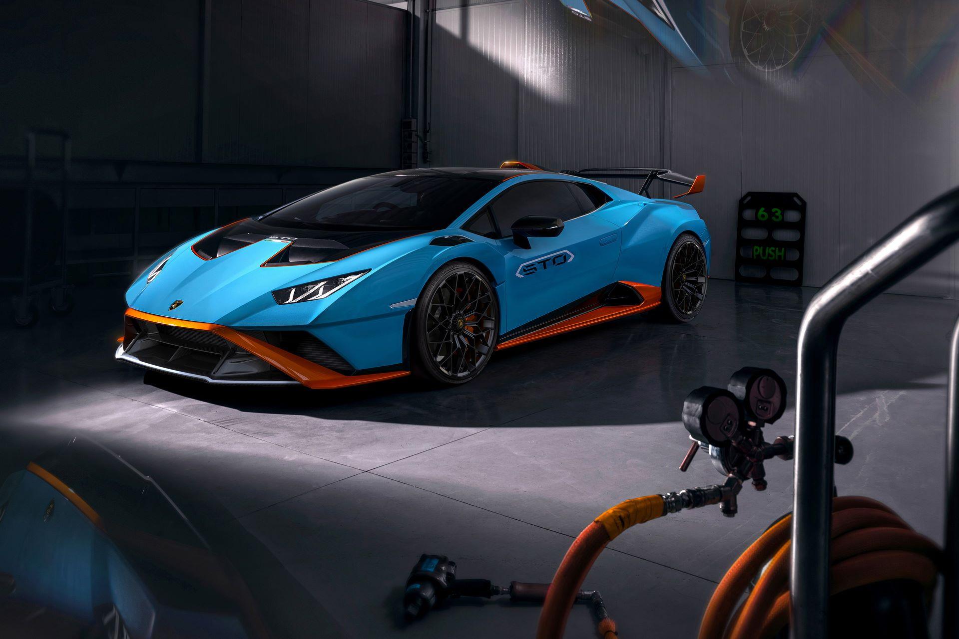 Lamborghini-Huracan-STO-2021-37