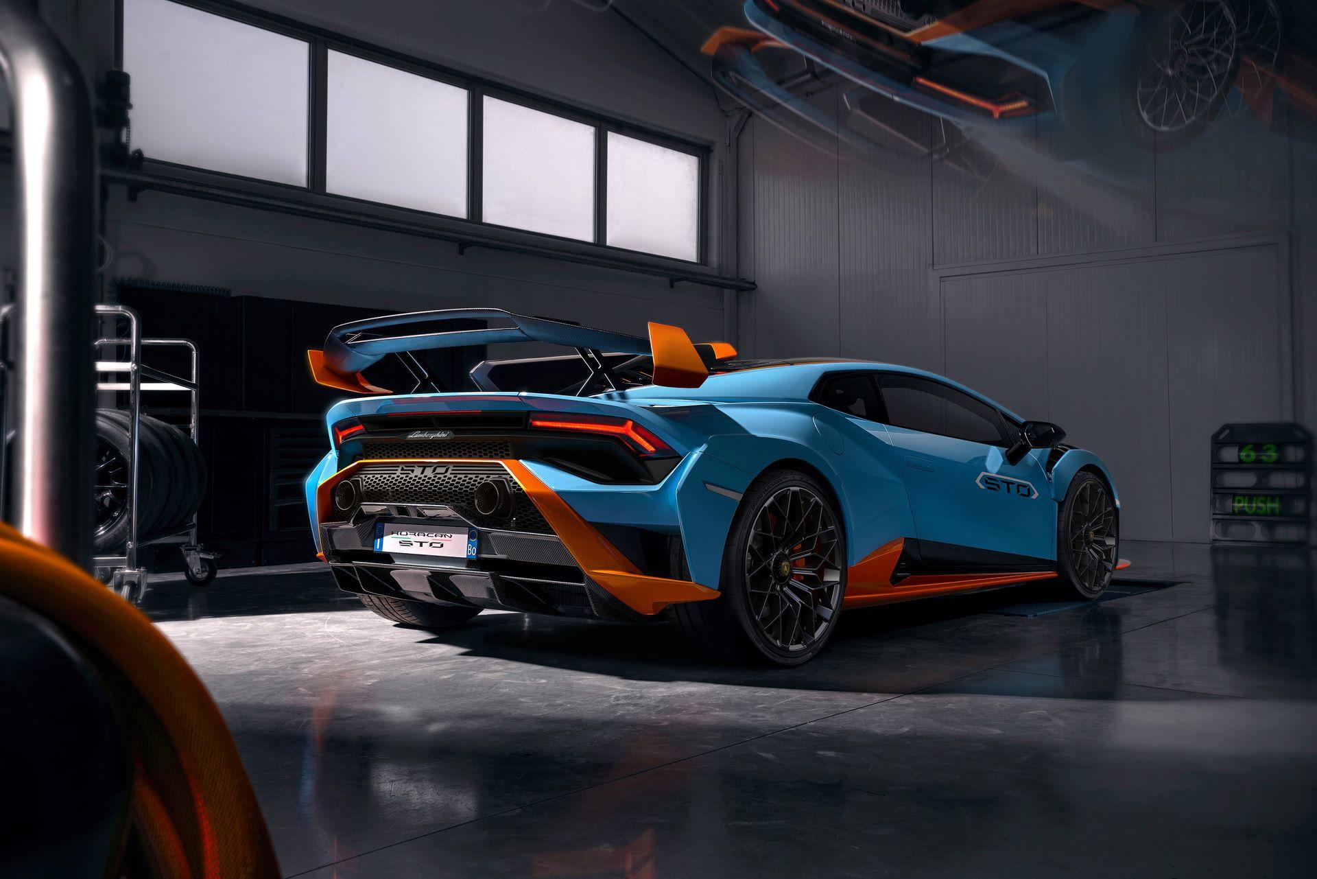 Lamborghini-Huracan-STO-2021-38
