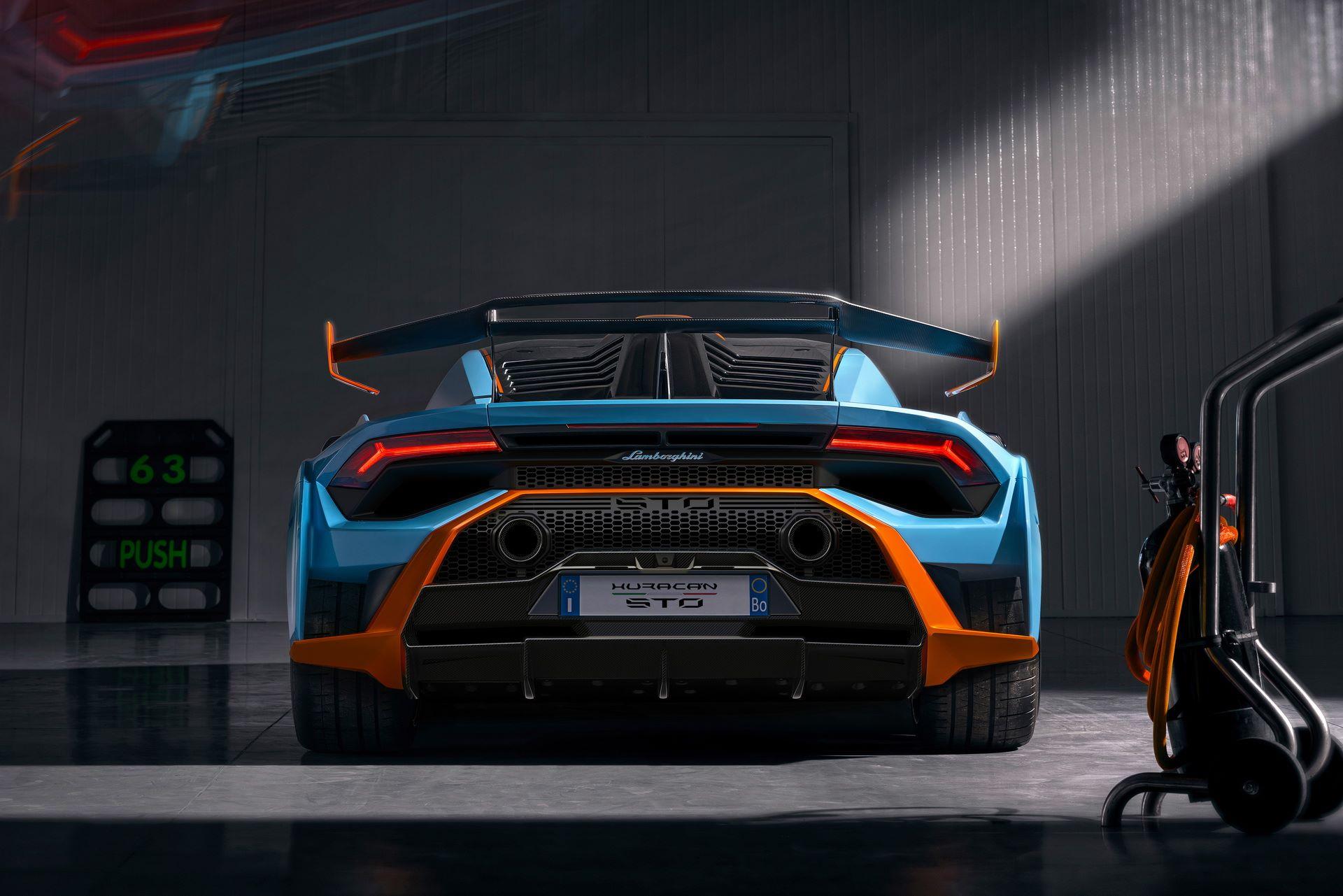 Lamborghini-Huracan-STO-2021-39