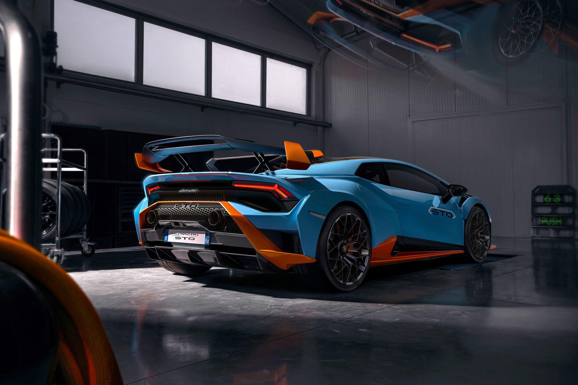 Lamborghini-Huracan-STO-2021-4