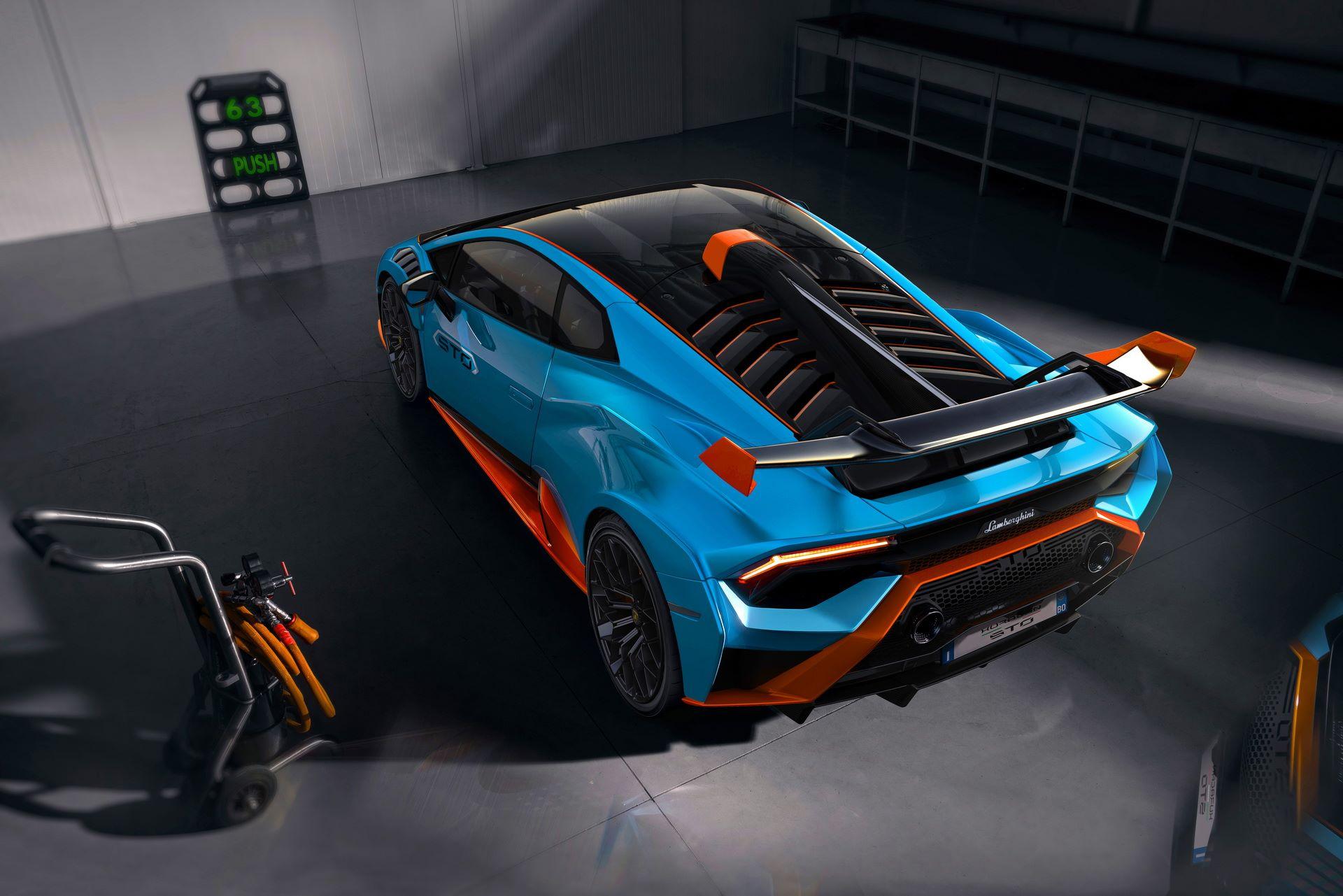 Lamborghini-Huracan-STO-2021-40