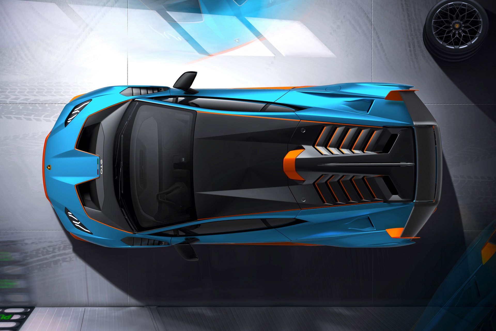 Lamborghini-Huracan-STO-2021-42