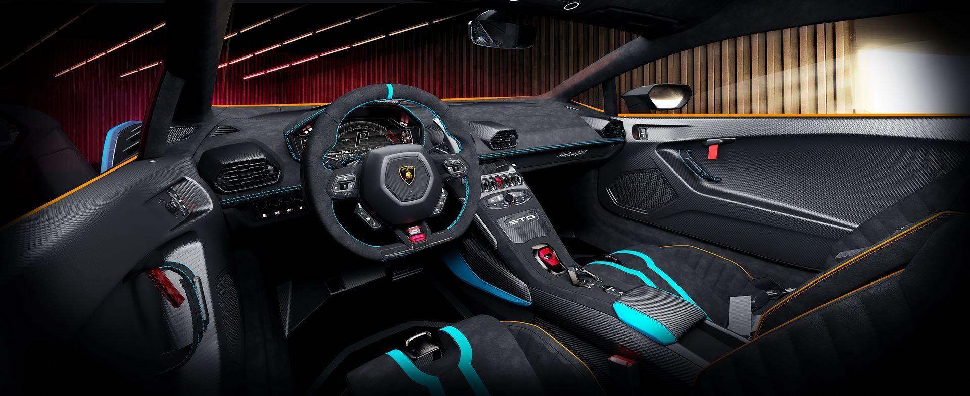 Lamborghini-Huracan-STO-2021-43