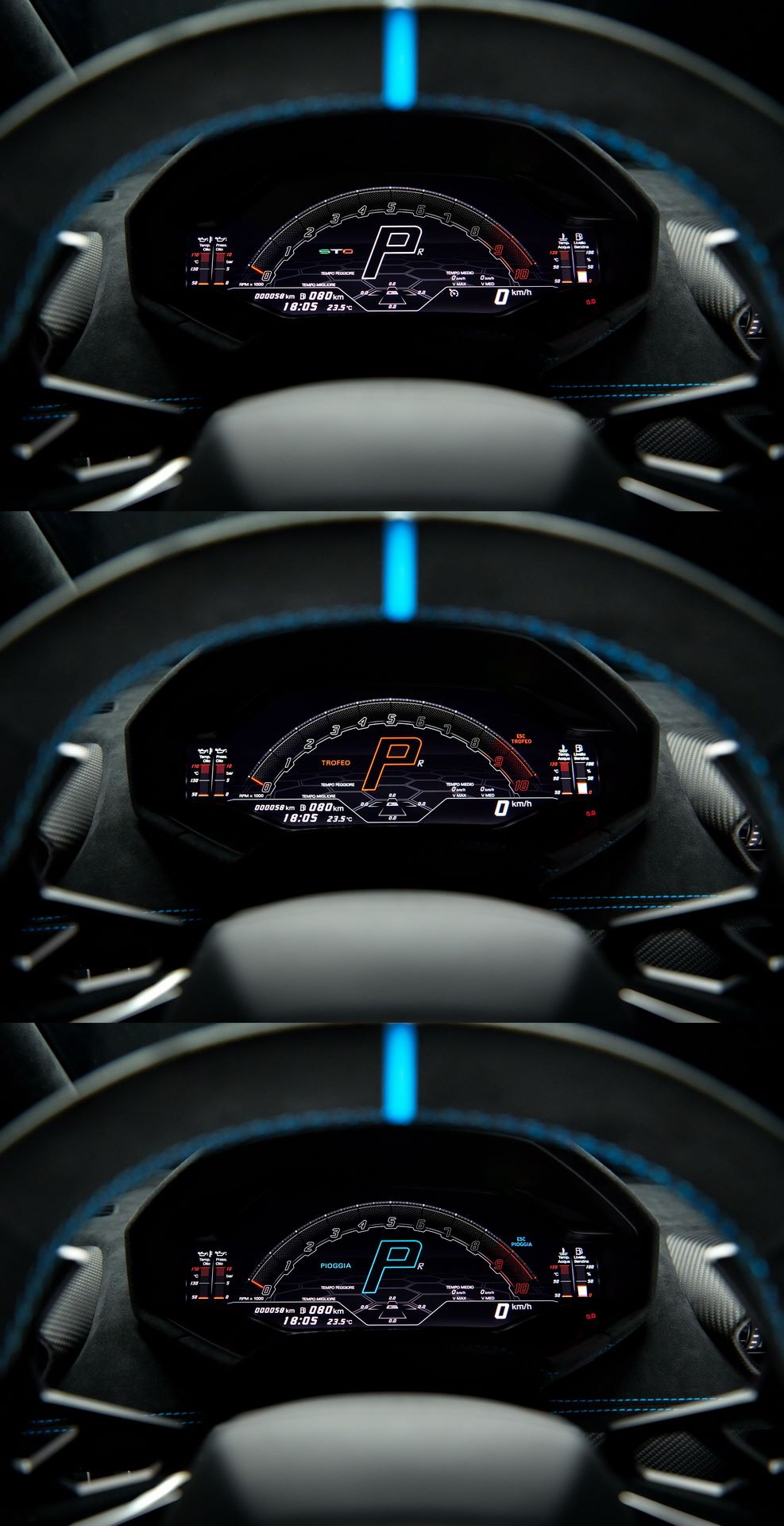 Lamborghini-Huracan-STO-2021-5