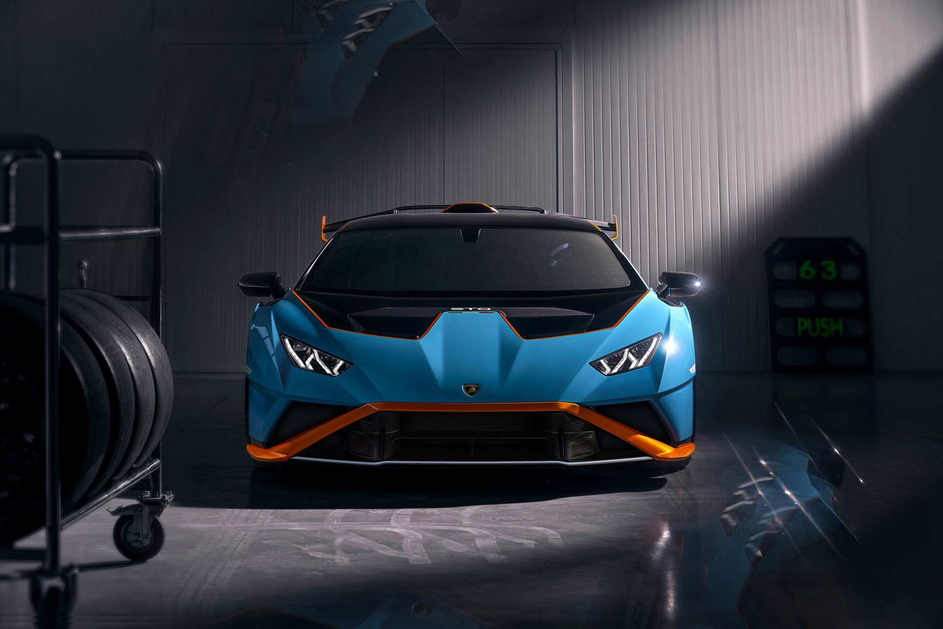 Lamborghini-Huracan-STO-2021-7