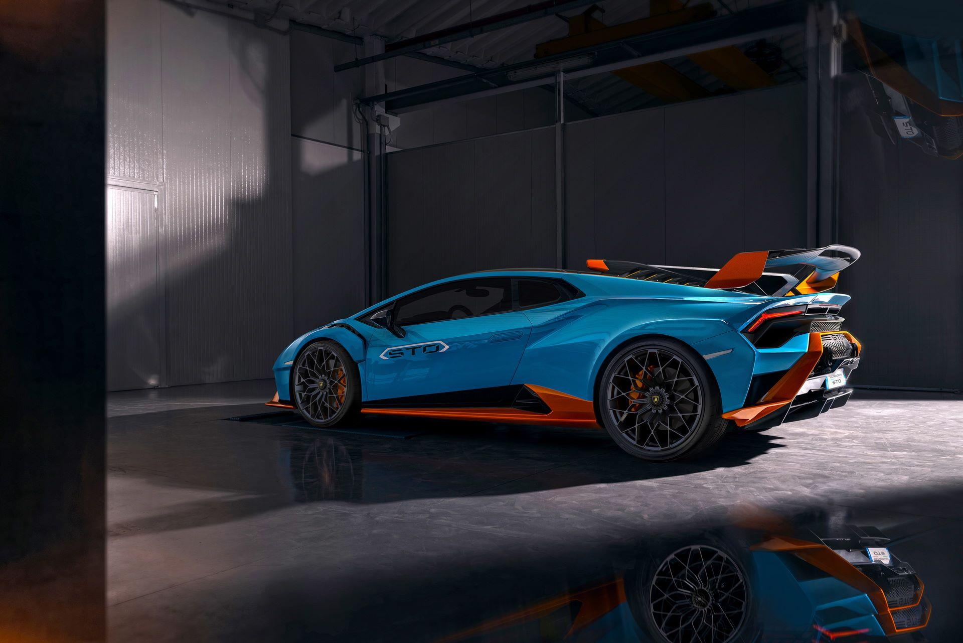Lamborghini-Huracan-STO-2021-9