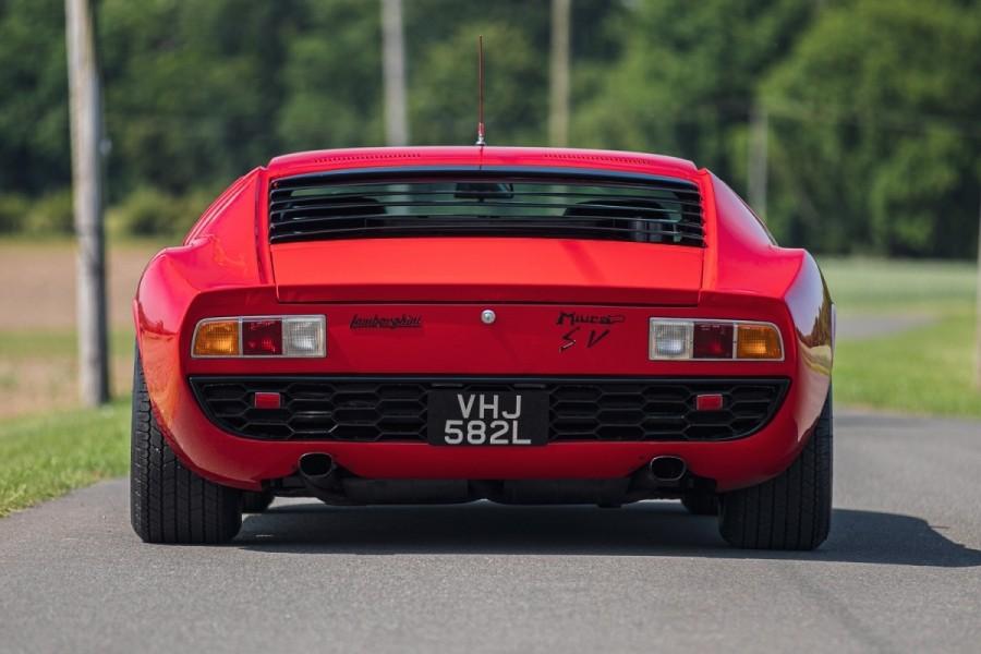 Lamborghini-Miura-SV-RHD-auction-2