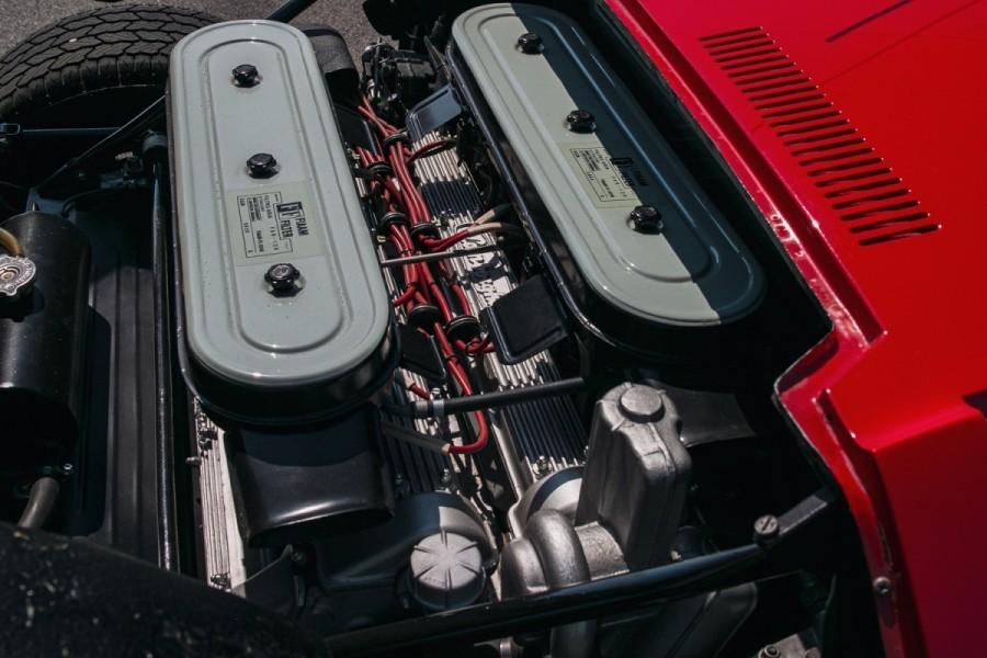 Lamborghini-Miura-SV-RHD-auction-26