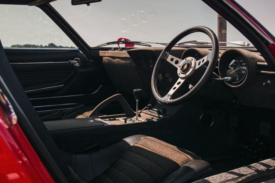 Lamborghini-Miura-SV-RHD-auction-29
