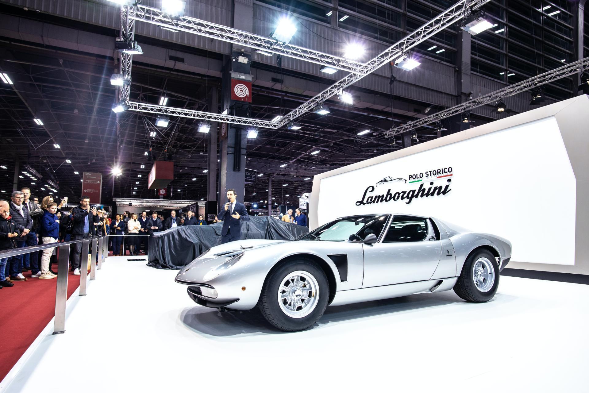 Lamborghini_Miura-SVJ_Retromobile_0000