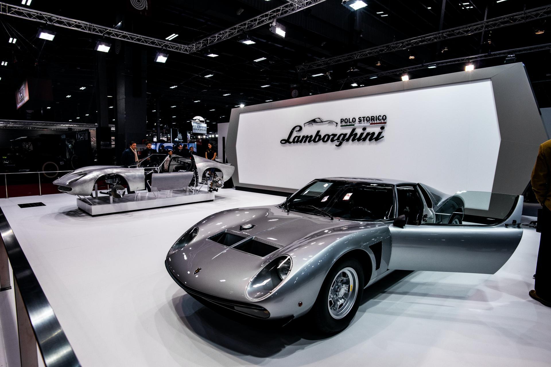 Lamborghini_Miura-SVJ_Retromobile_0002