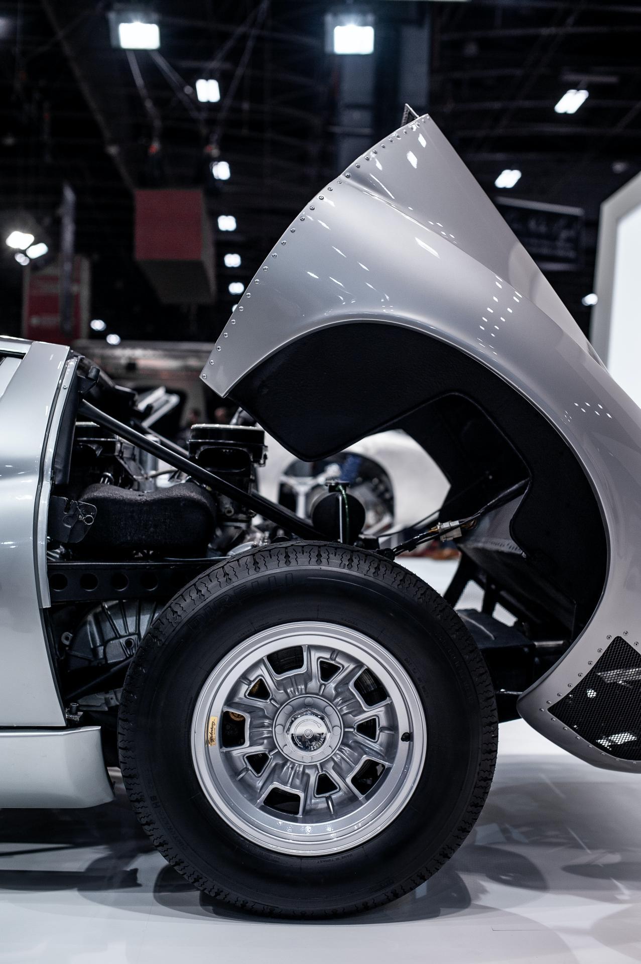 Lamborghini_Miura-SVJ_Retromobile_0003
