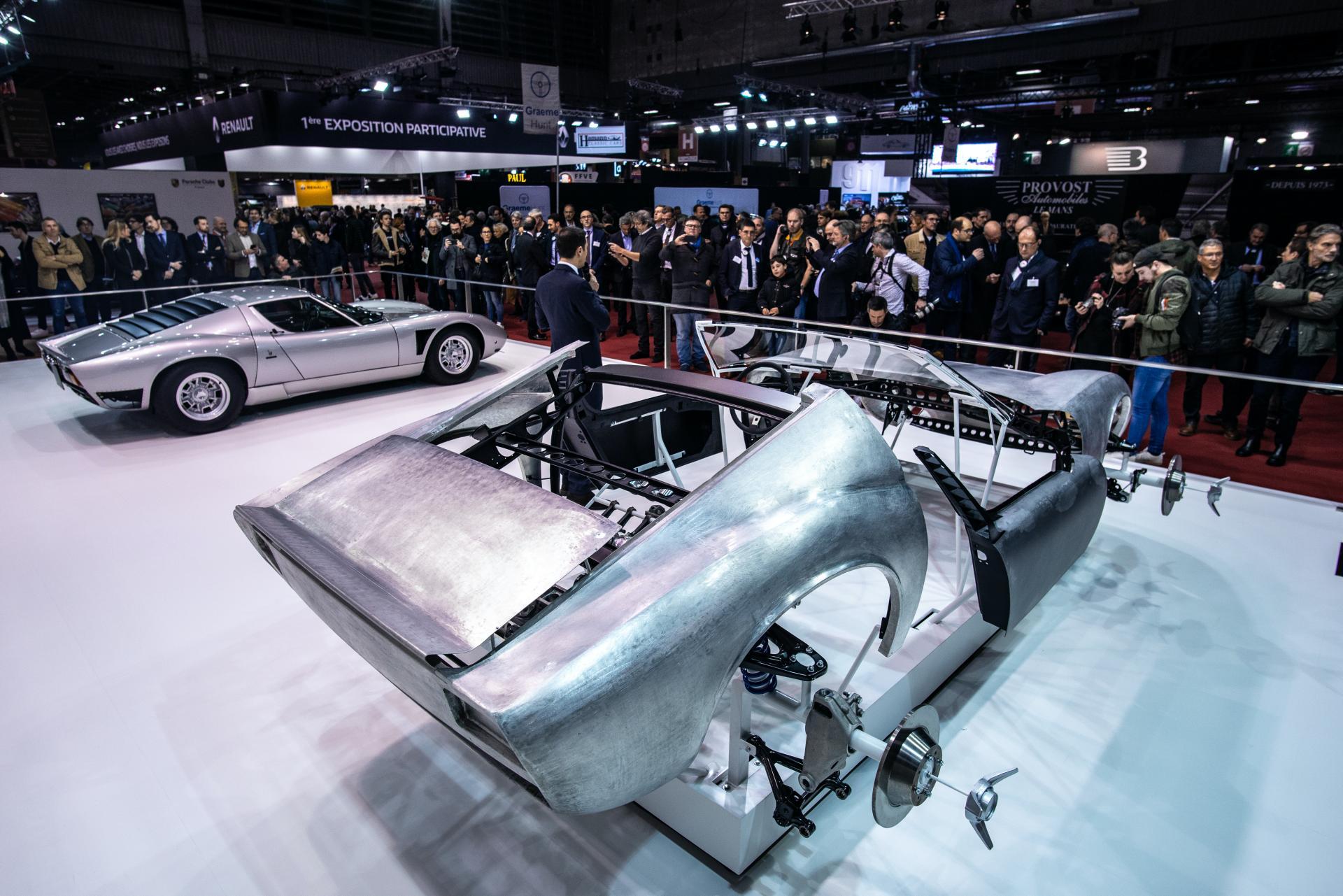 Lamborghini_Miura-SVJ_Retromobile_0004