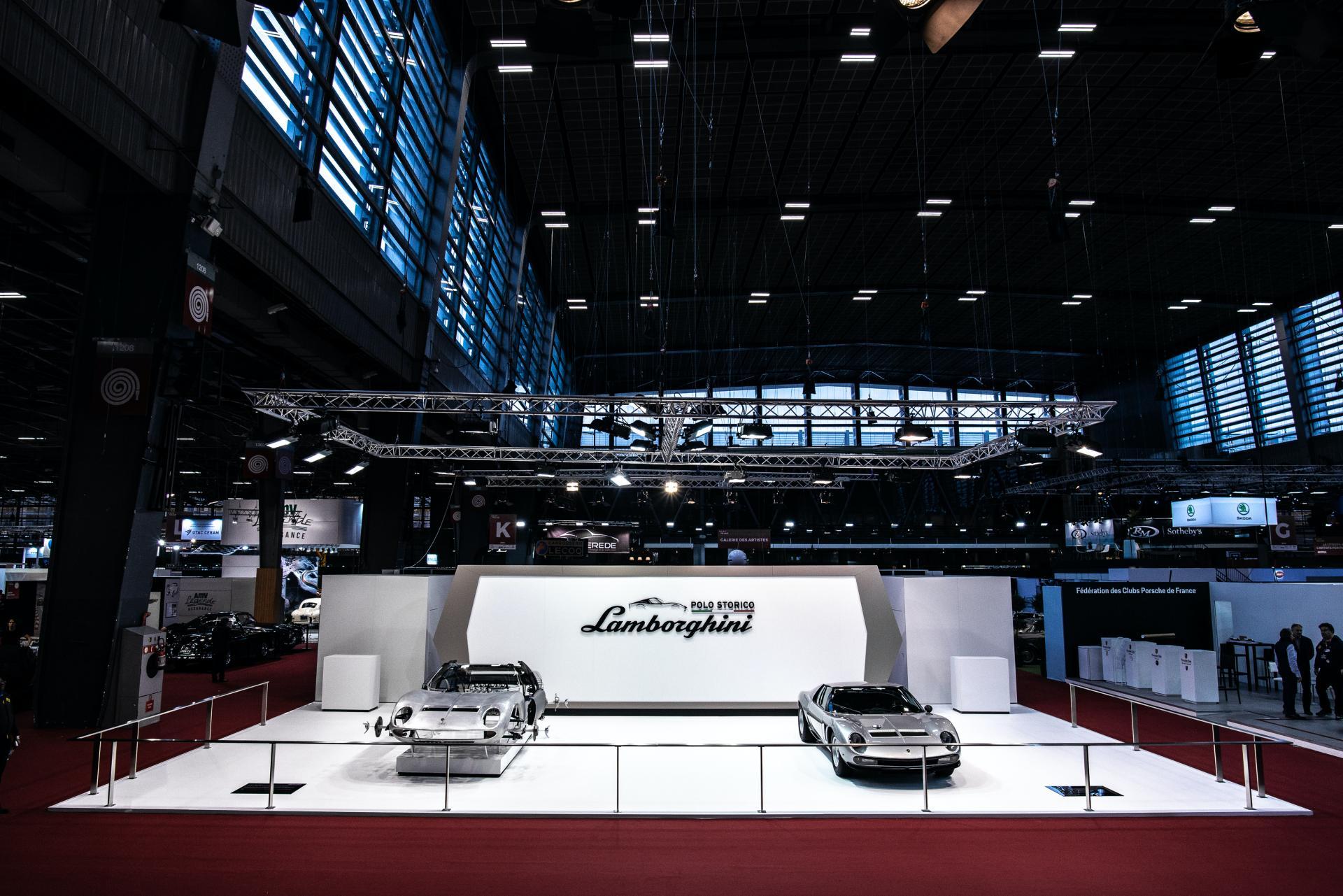 Lamborghini_Miura-SVJ_Retromobile_0005