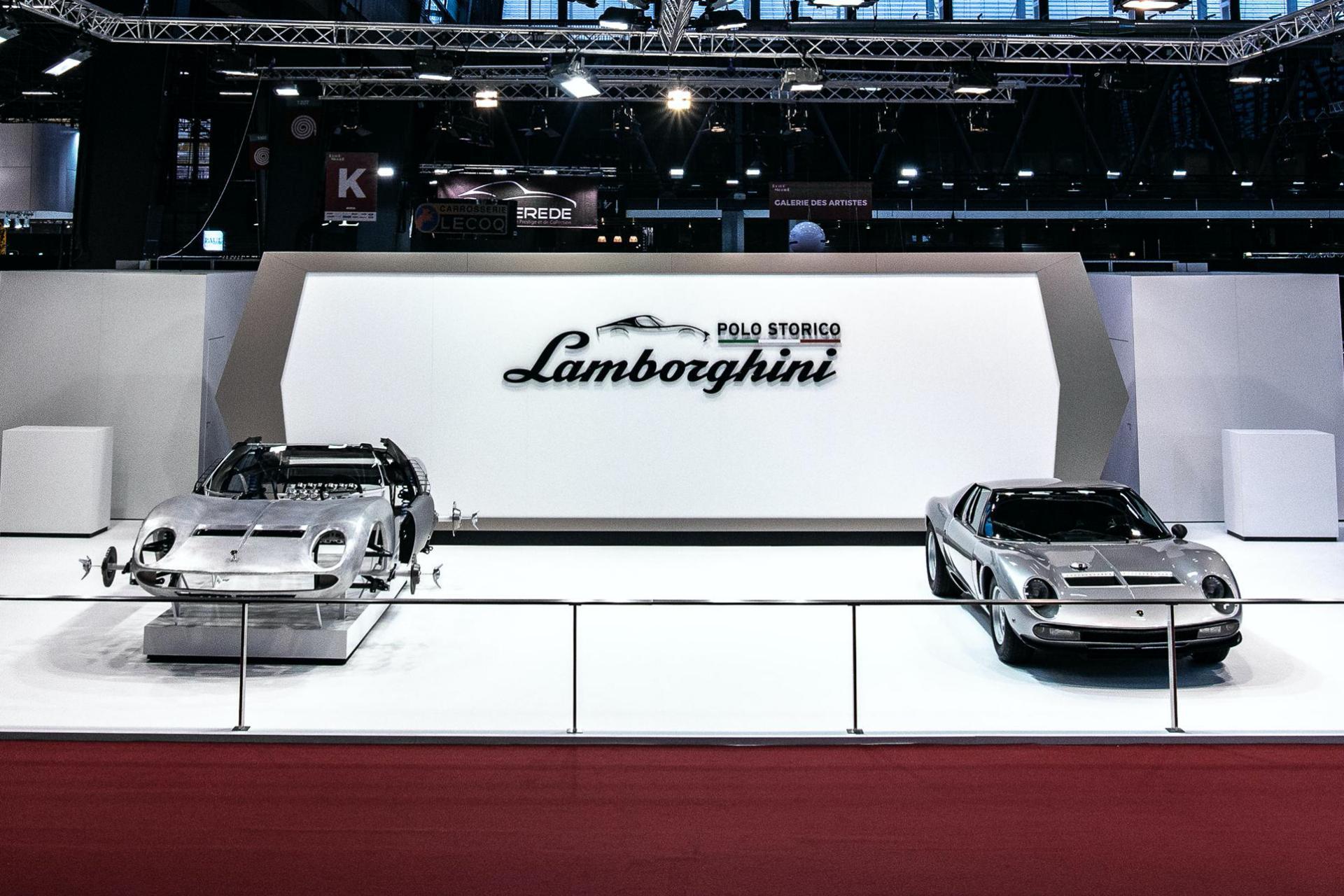 Lamborghini_Miura-SVJ_Retromobile_0007