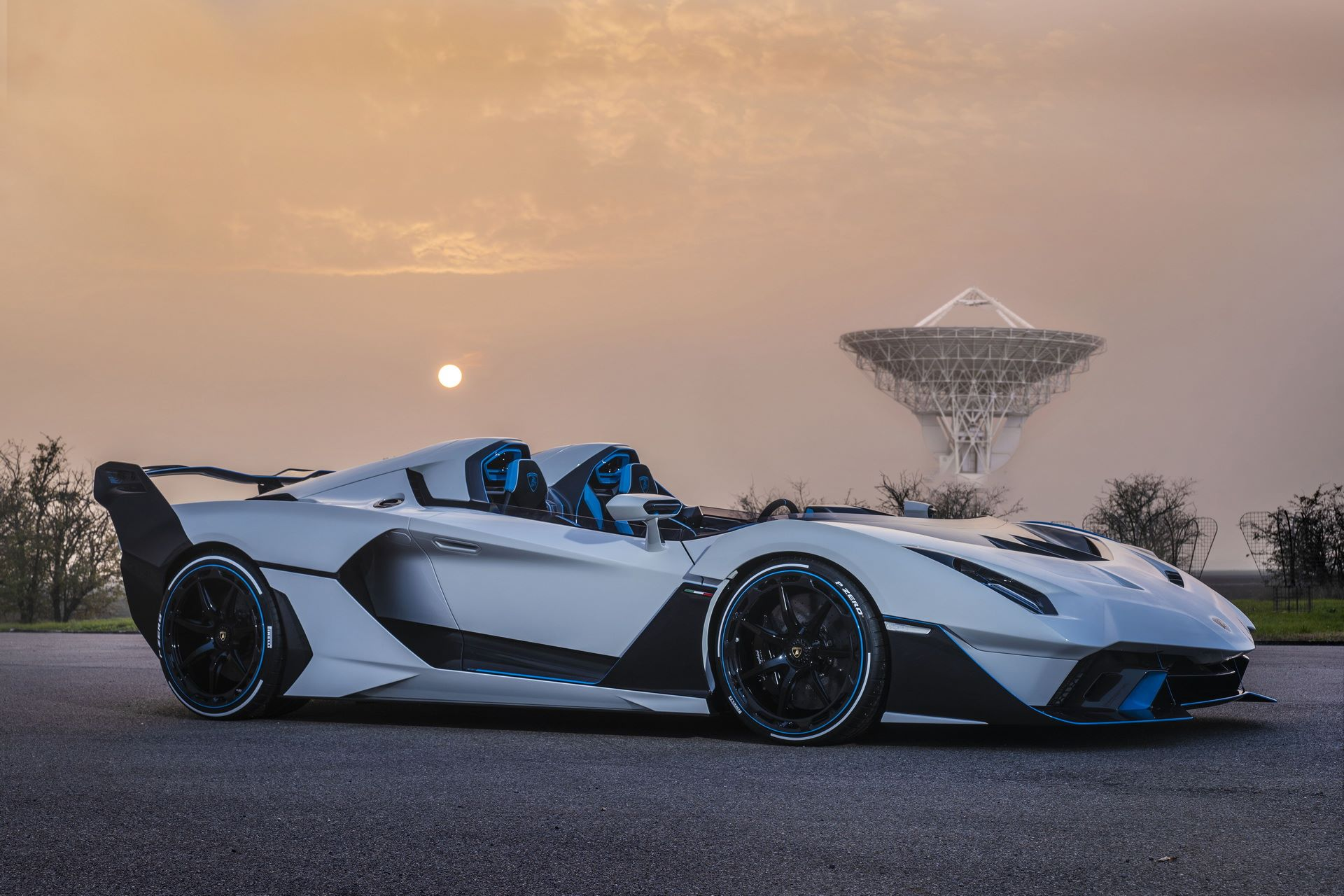 Lamborghini-SC20-1