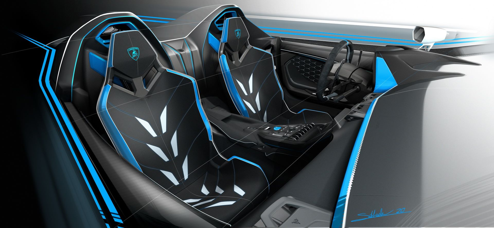 Lamborghini-SC20-10