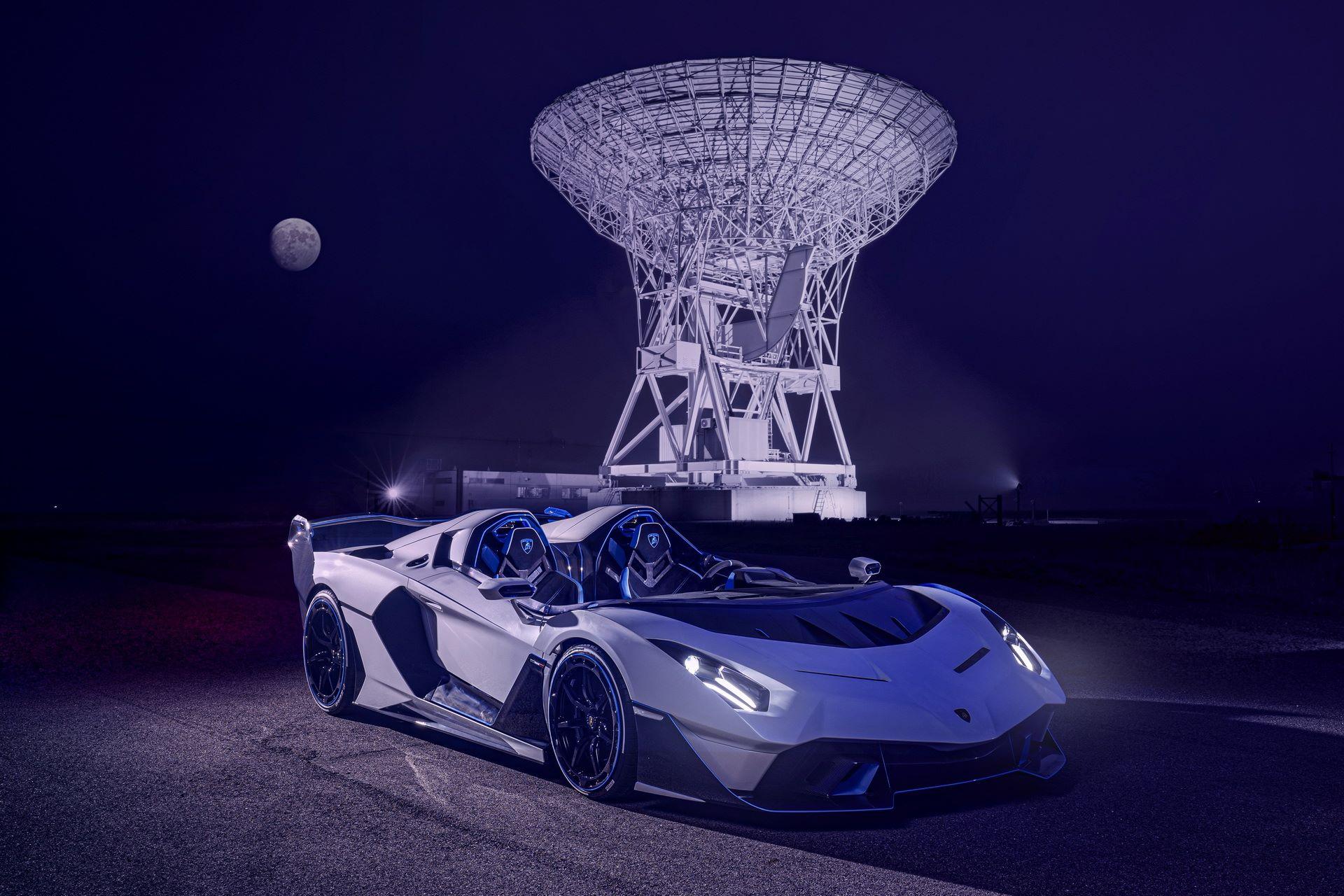 Lamborghini-SC20-11