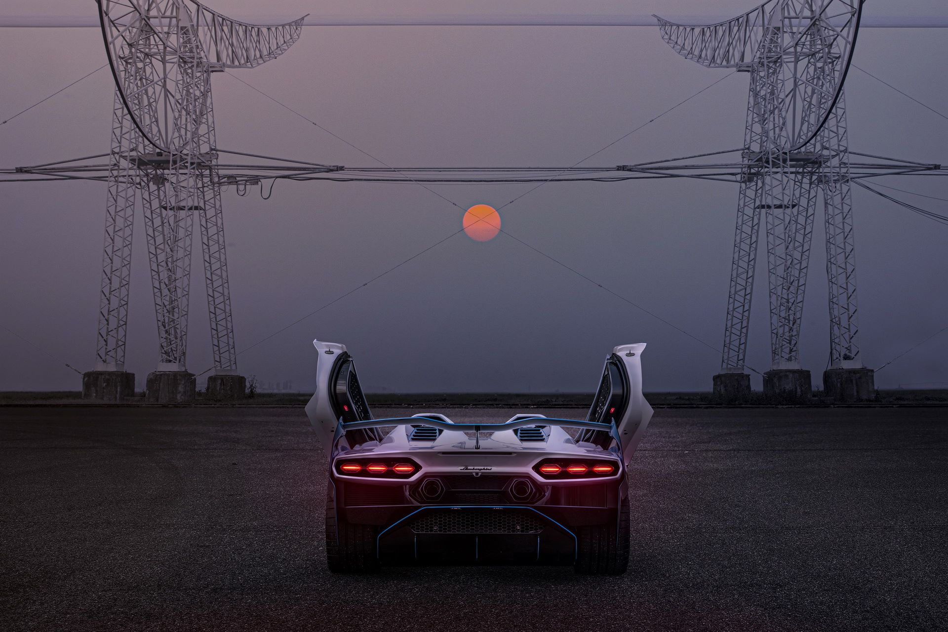 Lamborghini-SC20-13