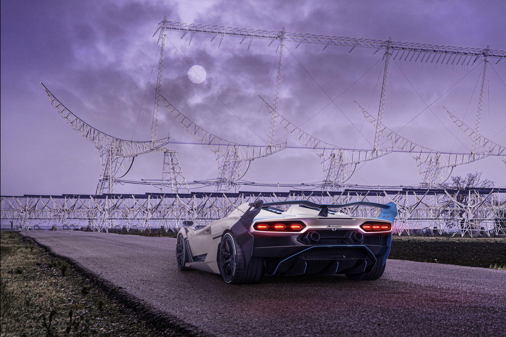 Lamborghini-SC20-14