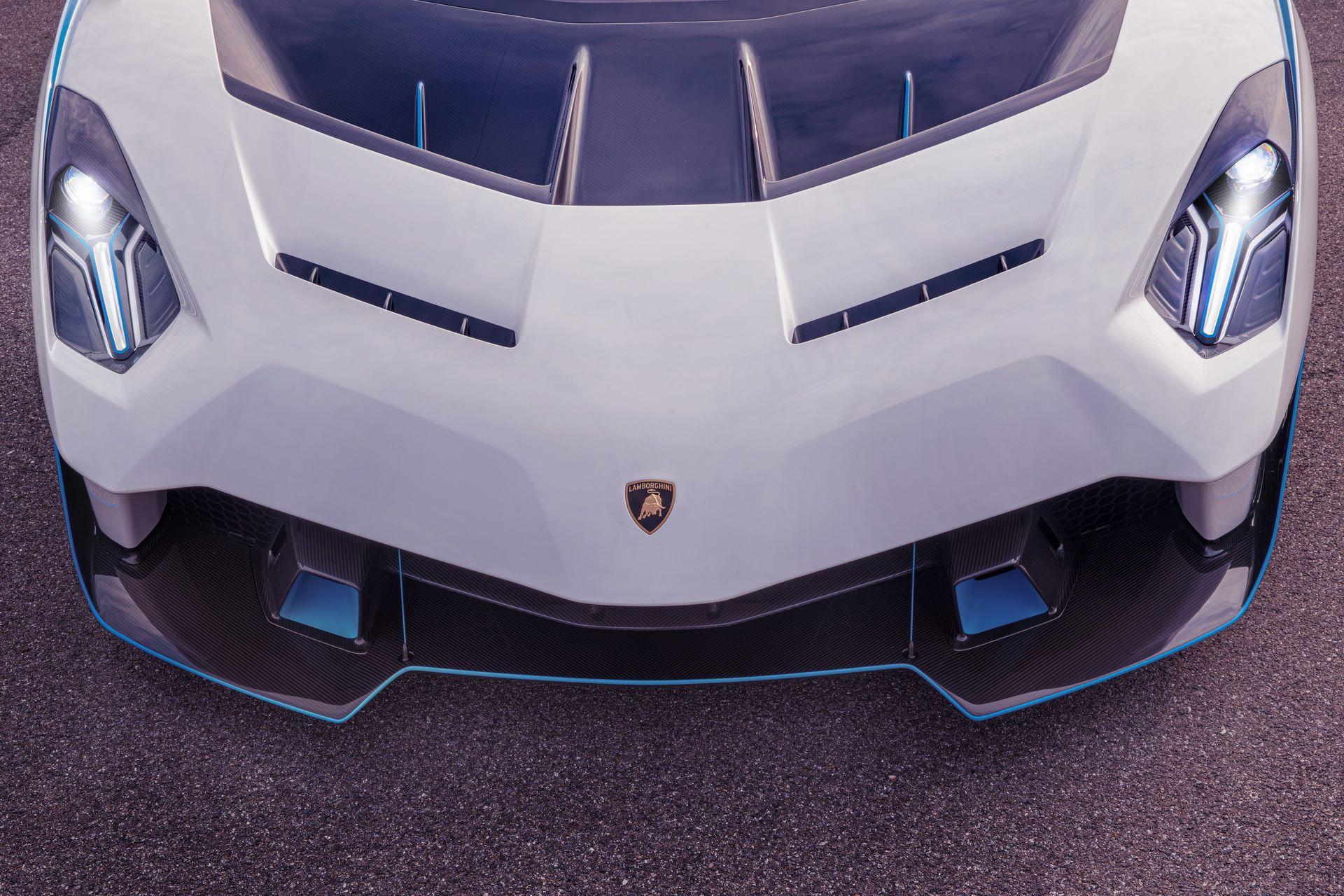 Lamborghini-SC20-16