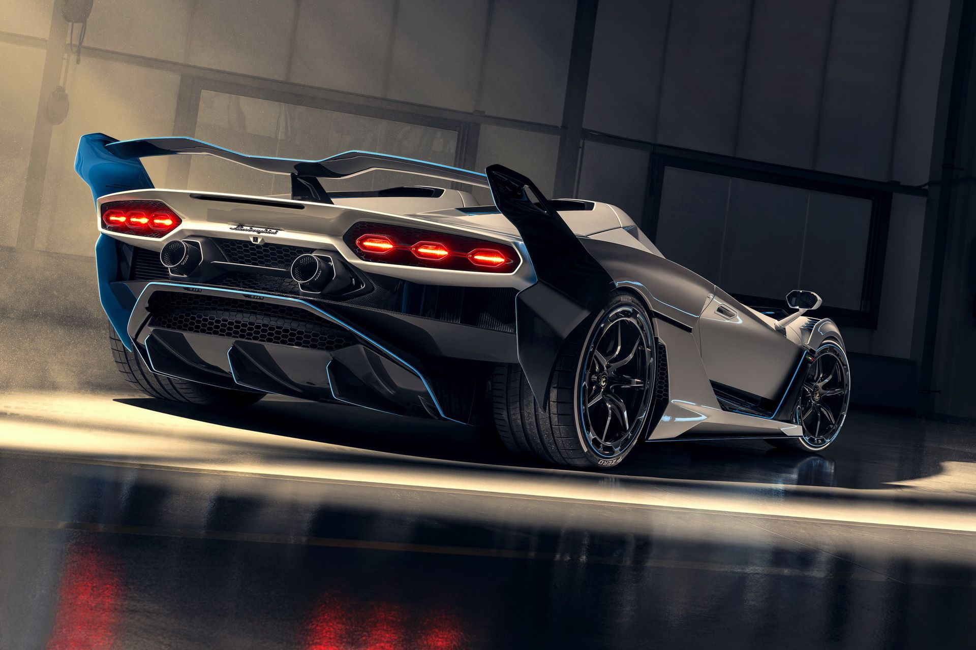 Lamborghini-SC20-18
