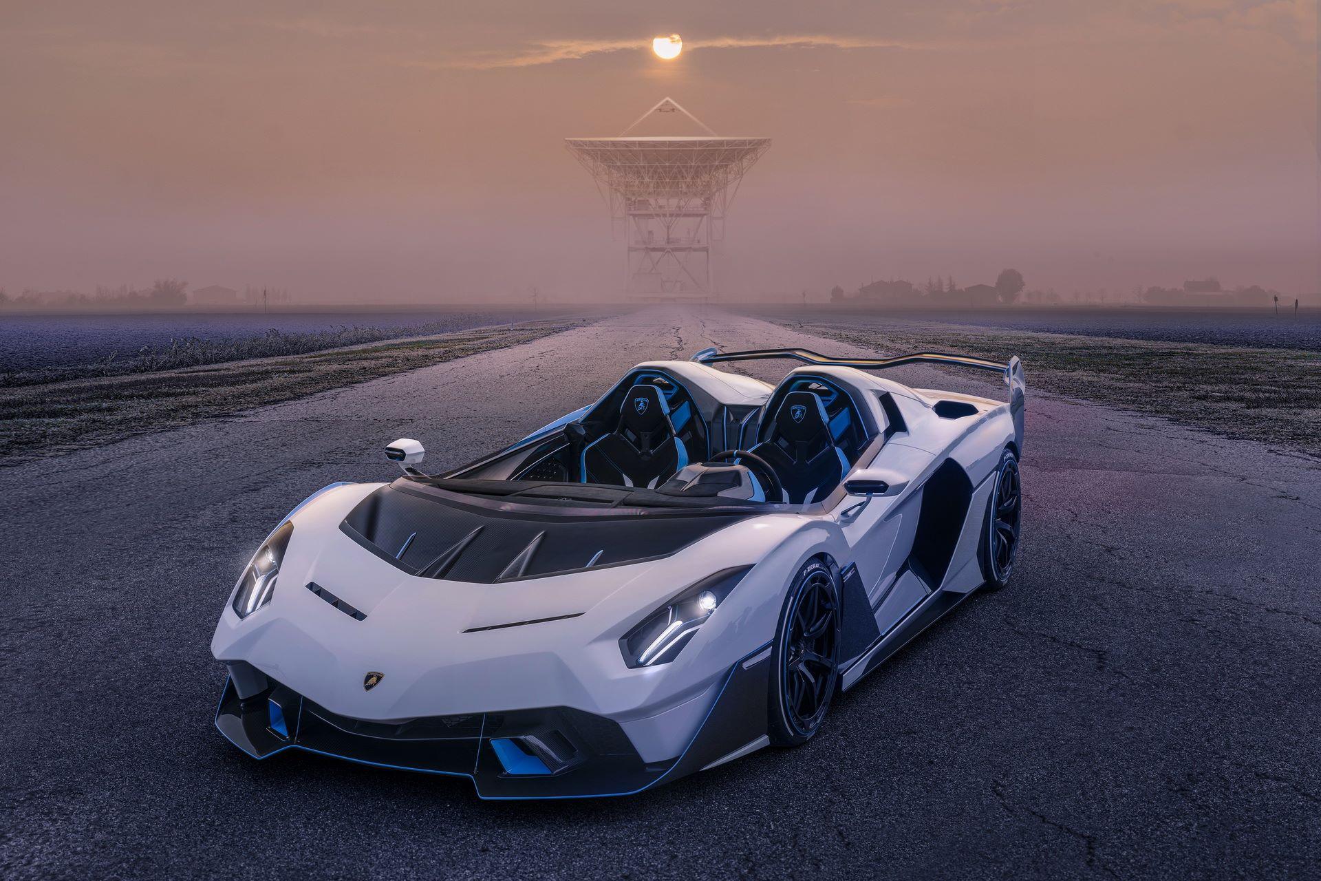 Lamborghini-SC20-2