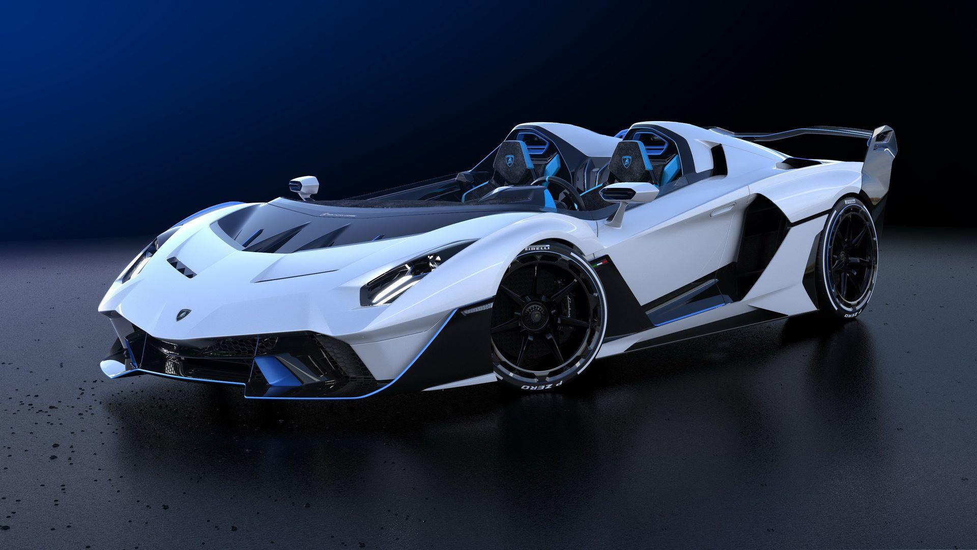 Lamborghini-SC20-21