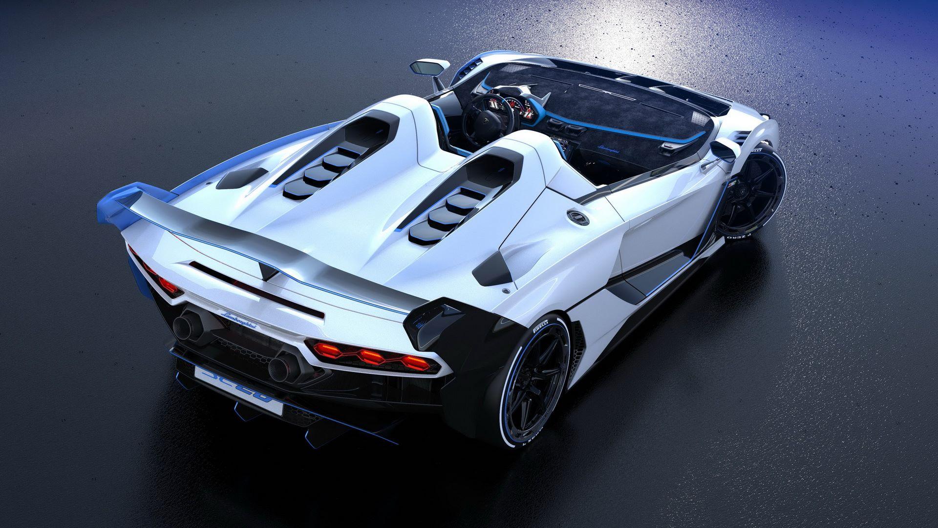 Lamborghini-SC20-22