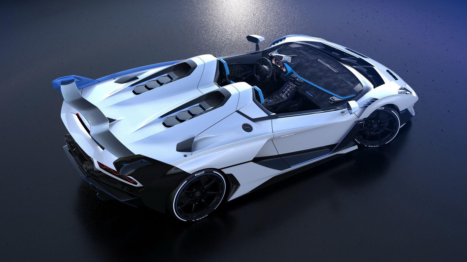 Lamborghini-SC20-23