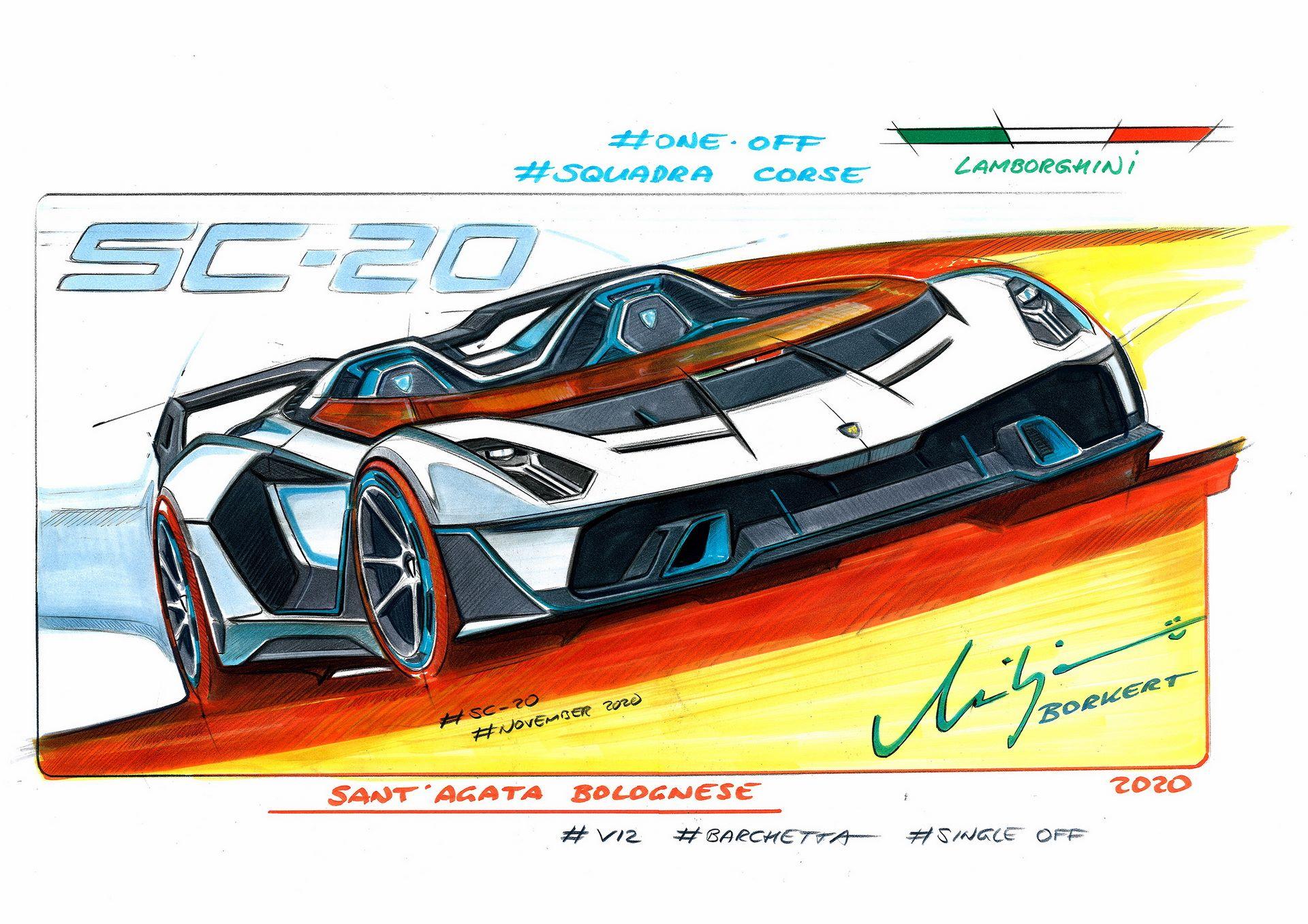 Lamborghini-SC20-24